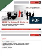 collab11_clustering.pdf