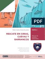 M2 Rescate v11 02 SimasCuevasBarrancos