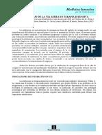 2_11.pdf