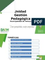 2._GESTION_PEDAGOGICA (2).pptx