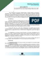 2_14.pdf