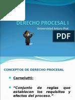 UNAP-_2008 (1)