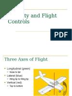 StabilityandFlightControls (1)