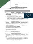 000003_MC-2-2007-DRA ANCASH-BASES
