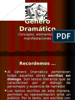 Subgéneros dramáticos.ppt