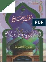 qaaloon.pdf