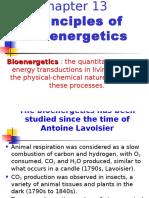 PKU CLS biochem slides-2