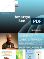 amartyasen-110404221617-phpapp01
