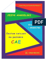 USeful practice for CAE exam.pdf