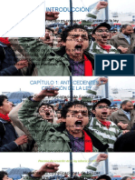 La Ley Pulpin (Perú), polémica ley derogada