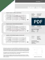 MW150.pdf
