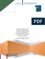 1. Proyecto NIÑOS ESCUELA.docx