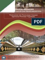 PROPOSAL STUDIO KOTA STTNAS YK.pdf