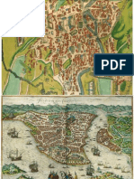 Circa Art - Antique Maps - 3