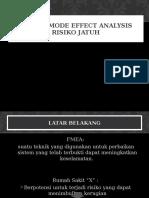 FMEA-giziiiiii