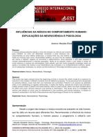 141-738-1-PB.pdf