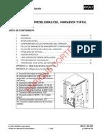 AM-11.65.022 ( esp español) v3f16L (1)