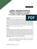 9218-25294-1-PB (1).pdf