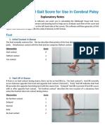 Using_the_Edinburgh_Gait_Score.pdf