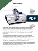 date-57f51f4e37f846.85399811.pdf