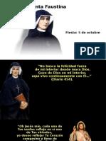 Santa Faustina.pps