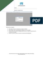 Apostila Eberick (ed. 2).pdf