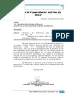 PLAN DE TRABAJO PDLC - PLATERIA 2015..doc
