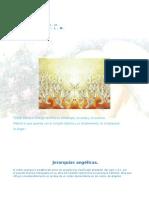 jerarquias angelicas.docx