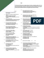 BDI - Test de Depresion de Beck (2).doc