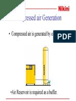 Compressed Air Engineering