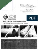 _Regulation for the Control of Underground Storage Tanks(1)