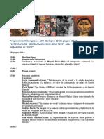 Programma AISI 2014.pdf