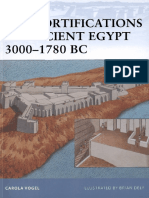 137283814-The-Fortifications-of-Ancient-Egypt-3000-1780-BC.pdf