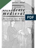 LE GOFF,Diccionario-Razonado-Del-Occidente-Medieval-Catedral-Ciudad.pdf