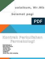 Obat Antifungal Dr Rama