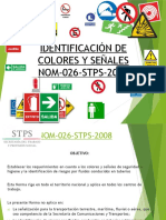 Capacitacion NON-026-STPS.pptx