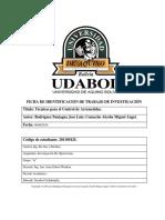 IO Oficial.pdf