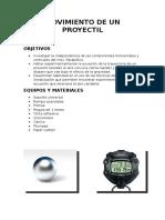 MOVIMIENTO DE UN PROYECTIL.docx
