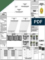 Poster Hidrogeologi Aldi.pdf