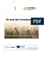 ElArteDelCrowdsourcing.pdf