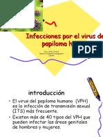 infecciones-por-el-virus-del-papiloma-humano.ppt