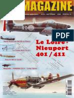 Air Magazine 43