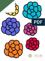 DiaDeLosMuertosWreath.pdf