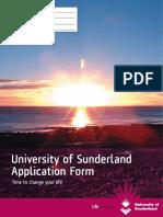 Sunderland App.pdf