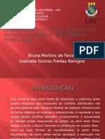 _EDUCAÇÃO
