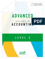 AAT Advanced Diploma in Accounting Level 3 Qualification Specification 0 (1)