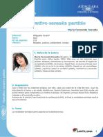 Operativo corazón partido - Guía de lectura.pdf