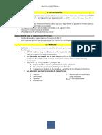 resumen fiscalidad tema 1