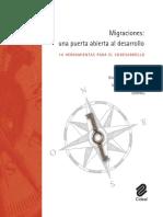 MIGRACIONES-Y-CODESARROLLO.pdf