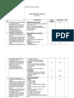 Plan calend. ed. fizica cls. 7 2016-2017.doc